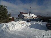 Продажа дома на земельном участке - Фото 2