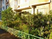 Продажа 1-комнатной квартиры м.Люблино - Фото 3