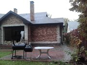 Продам, Продажа домов и коттеджей в Подольске, ID объекта - 502998866 - Фото 4