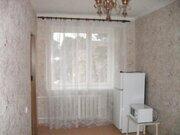 Продается 2-комнатая квартира в Усть-Нарве (Нарва-Йыесуу) - Фото 3