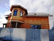 Продается дом г.Подольск, ул. - Фото 5