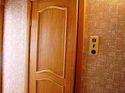 Продам 1-о комнатную квартиру. - Фото 4
