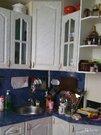 Продам 2к квартиру, просторную, с раздельными комнатами, Фрунзе, 6 - Фото 3