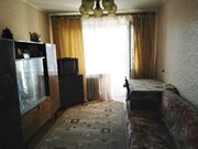 Однокомнатная квартира на ул. Михайловское шоссе - Фото 2