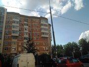 Продажа 3-хкомнатной квартиры в Куркино - Фото 2