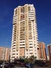 Продается квартира у м. Братиславская - Фото 1