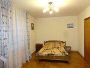 Дом на 8 квартир по ул. Велинградская в тихом живописном месте - Фото 4
