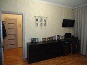 1-ая квартира в Новом Домодедово - Фото 4