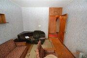 Продается 3-к квартира (улучшенная) по адресу г. Липецк, мкр. 9-й 8 - Фото 4