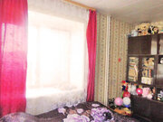 1-комнатная квартира в центре, 42 кв.м. Этаж: 2/14 монолитного дома. - Фото 3