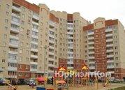 1-комнатная квартира Дмитров дзфс д.44 - Фото 5