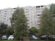 Продажа 3-х комнатной квартиры в городе Мытищи - Фото 5