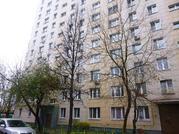 Предлагается 2-я квартира , квартира без перепланировок - Фото 1