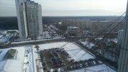 Продам квартиру Балашиха - Фото 4