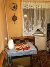 Улица Первомайская 80; 1-комнатная квартира стоимостью 8000 в месяц . - Фото 3