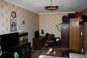 Продам 2 комнатную квартиру Молостовых 15к1 - Фото 5