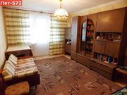 Продается квартира в п. Курсаково - Фото 1