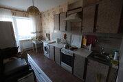 1 комнатную квартиру в Пушкино, 2й Фабричный проезд,16 - Фото 4