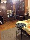 Продаю однокомнатную квартиру на Нагатинской - Фото 3
