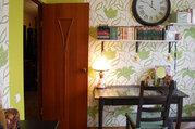 2 850 000 Руб., Продаётся двухкомнатная квартира 51 кв.м с ремонтом в Хапо Ое, Купить квартиру Хапо-Ое, Всеволожский район по недорогой цене, ID объекта - 319639562 - Фото 9
