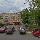 1-к кв. в центре Раменского - Фото 1