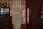 Продаю 2 комнатную квартиру в центре г. Серпухова ул. Горького - Фото 4