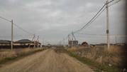 20 соток 3-й проезд Куликова поля, Прикубанский округ - Фото 2