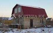 Продажа дома, Анапа, Анапский район, Клубничная - Фото 1