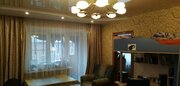 Продажа квартиры, Новокузнецк, Ул. Кутузова - Фото 5