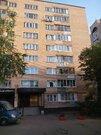 Просторная 3 к. квартира в г.Королев - Фото 5