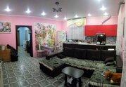 Продажа коттеджей в Лаишевском районе