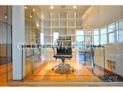650 000 €, Продажа квартиры, Купить квартиру Юрмала, Латвия по недорогой цене, ID объекта - 313609445 - Фото 5