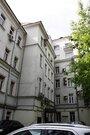 Квартира с отдельным входом в ЦАО! - Фото 5
