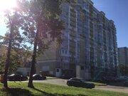 Продам квартиру рядом с метро Преображенская площадь - Фото 1