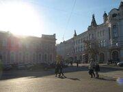 Аренда псн на ул. Большая Покровская - Фото 2