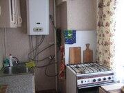 Поселок Нарынка Клинского района 1-к.квартира - Фото 2