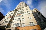 Пушкино продается 3-х комнатная квартира 5361200 руб. - Фото 1