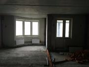 1 к квартира в новом доме - Фото 4