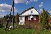 Жилой дом - Фото 1