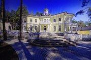 Продаю дом на Рублево-Успенском ш, в кп Жуковка Академическая - Фото 3