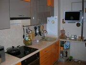 -Продается отличная, светлая, теплая, уютная трехкомнатная квартира - Фото 3