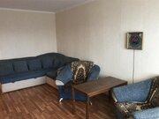 Улица Московская 9; 2-комнатная квартира стоимостью 15000р. в месяц . - Фото 4