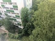 Продается 1-к квартира в центре г. Зеленоград, корп. 308 - Фото 3