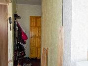 Продается 1-к квартира на нлмк в хорошем состоянии. Капитальный ремонт - Фото 5