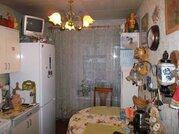 Квартира в Отрадном - Фото 5