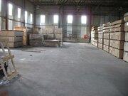 Сдам, индустриальная недвижимость, 933,0 кв.м, Канавинский р-н, .