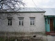 Продам дом в г.Кораблино - Фото 1