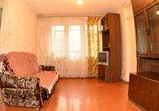 2 комнатная квартира Подольск ул.Высотная - Фото 1