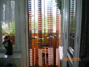 Продаю двухкомнатную квартиру по ул.Тракторостроителей 77 - Фото 2