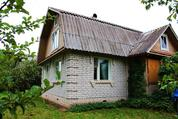 Дом в Кимрском районе, д. Остров - Фото 2
